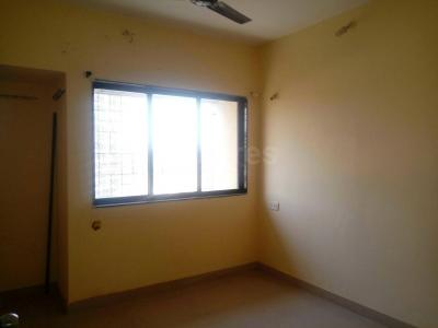 Gallery Cover Image of 780 Sq.ft 2 BHK Apartment for rent in Mira Road East for 20000