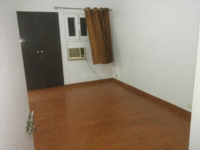 Gallery Cover Image of 1400 Sq.ft 2 BHK Independent Floor for rent in Vasant Vihar for 55000