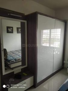 Gallery Cover Image of 2510 Sq.ft 4 BHK Apartment for buy in Baner for 11711711