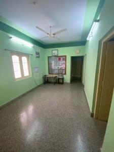 Gallery Cover Image of 950 Sq.ft 2 BHK Independent Floor for rent in Sanjaynagar for 20000