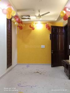 Gallery Cover Image of 1080 Sq.ft 2 BHK Apartment for rent in ACC Homes, Sector 44 for 12000