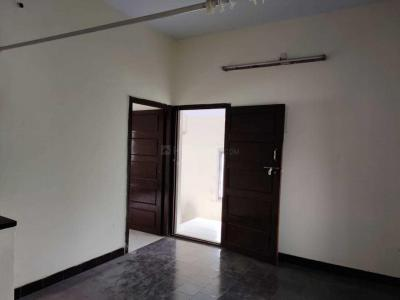 Gallery Cover Image of 800 Sq.ft 1 BHK Independent House for rent in Perungudi for 13000