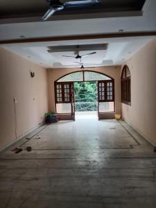 Gallery Cover Image of 1150 Sq.ft 2 BHK Independent House for rent in Sector 50 for 20000