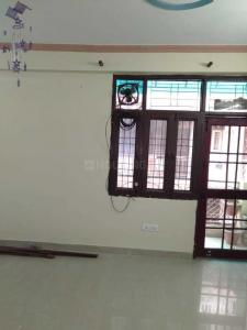 Gallery Cover Image of 800 Sq.ft 2 BHK Apartment for rent in sector 73 for 10000