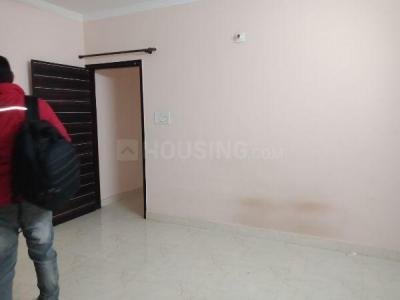 Gallery Cover Image of 850 Sq.ft 2 BHK Independent Floor for rent in Sector 23 Dwarka for 12500