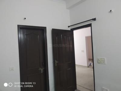 Gallery Cover Image of 1600 Sq.ft 2 BHK Independent House for rent in Sector 50 for 18000