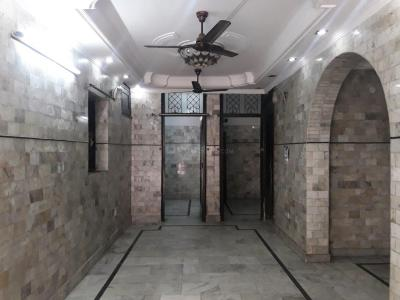 Gallery Cover Image of 650 Sq.ft 2 BHK Apartment for rent in Np Block Dda Lig Flat, Pitampura for 14000