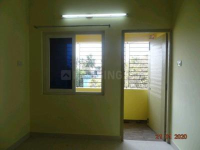 Gallery Cover Image of 650 Sq.ft 1 BHK Independent House for rent in Ayappakkam for 7000