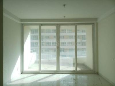 Gallery Cover Image of 655 Sq.ft 1 BHK Apartment for buy in Hiranandani Glen Gate, Devinagar for 6000000