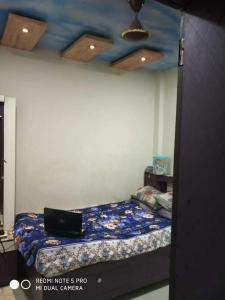 Gallery Cover Image of 1800 Sq.ft 2 BHK Apartment for buy in Kharghar for 9500000