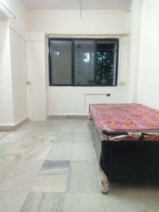 Gallery Cover Image of 325 Sq.ft 1 RK Apartment for buy in Borivali West for 5200000