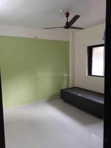 Gallery Cover Image of 815 Sq.ft 2 BHK Apartment for buy in Airoli for 8500000