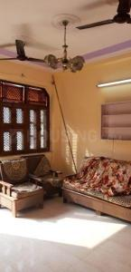 Gallery Cover Image of 3000 Sq.ft 2 BHK Independent Floor for rent in Sector 50 for 15500