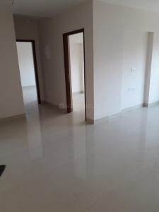 Gallery Cover Image of 1042 Sq.ft 2 BHK Apartment for rent in Andheri East for 45000