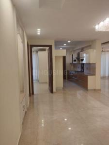 Gallery Cover Image of 2467 Sq.ft 3 BHK Apartment for buy in Ireo Victory Valley, Sector 67 for 17500000