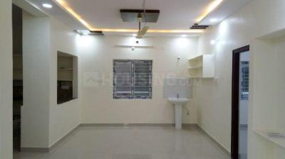 Gallery Cover Image of 1250 Sq.ft 2 BHK Independent House for buy in Appa Junction for 9800000