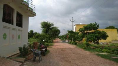 Gallery Cover Image of  Sq.ft Residential Plot for buy in Nainana Jat for 1300000