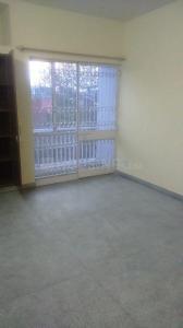 Gallery Cover Image of 1200 Sq.ft 2 BHK Apartment for rent in DDA Mig Flats Sarita Vihar, Sarita Vihar for 23000