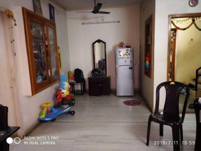 Gallery Cover Image of 1200 Sq.ft 2 BHK Apartment for rent in Chromepet for 13000