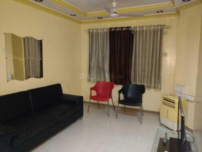 Gallery Cover Image of 1900 Sq.ft 3 BHK Apartment for buy in Ashok Vihar Phase III Extension for 16500000