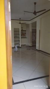 Gallery Cover Image of 1100 Sq.ft 2 BHK Independent Floor for buy in  Homess Kundrathur, Kundrathur for 10000000