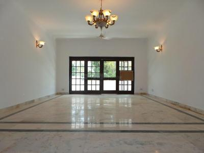 Gallery Cover Image of 7000 Sq.ft 6 BHK Independent House for buy in Anand Niketan for 550000000