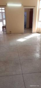 Gallery Cover Image of 1800 Sq.ft 3 BHK Apartment for rent in Evergreen Apartment, Sector 7 Dwarka for 28000