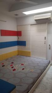 Gallery Cover Image of 2970 Sq.ft 3 BHK Independent House for buy in Chembur for 45000000