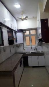 Gallery Cover Image of 1225 Sq.ft 2 BHK Apartment for rent in Sector 135 for 14000