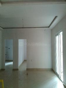 Gallery Cover Image of 1210 Sq.ft 2 BHK Apartment for buy in Kushaiguda for 4250000