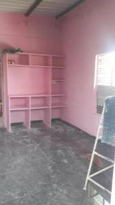 Gallery Cover Image of 200 Sq.ft 1 BHK Independent Floor for rent in Old Town for 5000