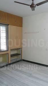 Gallery Cover Image of 680 Sq.ft 1 BHK Apartment for rent in Kopar Khairane for 18500