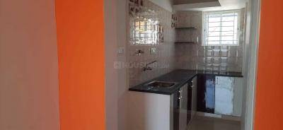 Gallery Cover Image of 500 Sq.ft 1 BHK Apartment for rent in Electronic City for 8500