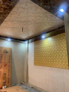Gallery Cover Image of 1000 Sq.ft 3 BHK Apartment for buy in Burari for 4300000