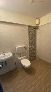 Bathroom Image of Jazzpg in Andheri West