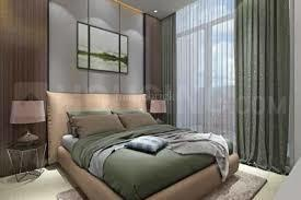 Gallery Cover Image of 950 Sq.ft 2 BHK Apartment for buy in Mahira Homes, Sector 103 for 2394000
