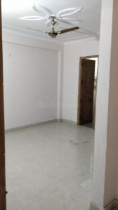Gallery Cover Image of 1971 Sq.ft 3 BHK Apartment for rent in Sector 77 for 25000