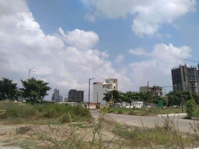 Gallery Cover Image of 200 Sq.ft Residential Plot for buy in Sector 105 for 15500000