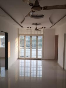 Gallery Cover Image of 880 Sq.ft 2 BHK Apartment for rent in Aqura Paradise, Shivaji Nagar for 36000