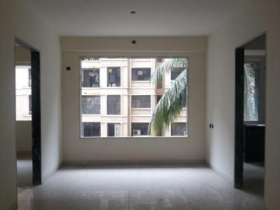 Gallery Cover Image of 872 Sq.ft 2 BHK Apartment for buy in Chembur for 14644000