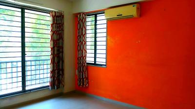 Gallery Cover Image of 1200 Sq.ft 2 BHK Apartment for rent in Abhijyot Residency, Jodhpur for 16000