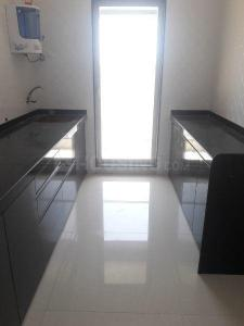 Gallery Cover Image of 1050 Sq.ft 2 BHK Apartment for rent in SK Imperial Heights, Mira Road East for 23000
