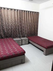 Bedroom Image of Riddhi Siddhi Property in Lower Parel
