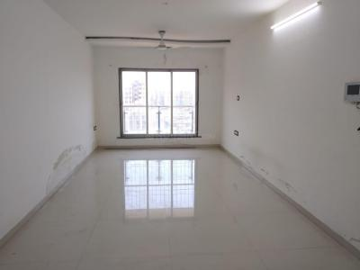 Gallery Cover Image of 1000 Sq.ft 2 BHK Apartment for rent in Sagar City Complex, Andheri West for 45000