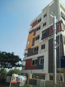 Gallery Cover Image of 1450 Sq.ft 3 BHK Independent House for buy in Pragathi Nagar for 6600000