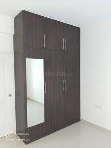 Gallery Cover Image of 1640 Sq.ft 3 BHK Villa for rent in Semmancheri for 25000