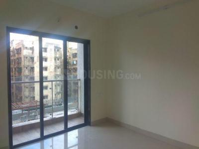 Gallery Cover Image of 680 Sq.ft 1 BHK Apartment for rent in Andheri East for 32000