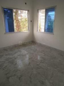 Gallery Cover Image of 450 Sq.ft 1 BHK Apartment for buy in Belghoria for 1200000