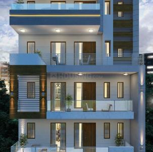 Gallery Cover Image of 1450 Sq.ft 3 BHK Independent Floor for buy in Kohli Malibu Homes, Sector 47 for 16000000