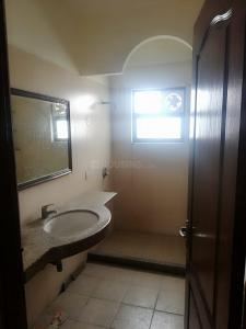 Gallery Cover Image of 2320 Sq.ft 3 BHK Apartment for buy in Chi III Greater Noida for 7500000